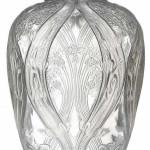 lezards-et-bluets-r-lalique-vase-11-24-09